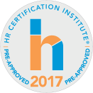 HR Certificate Institute